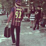Ahmed91
