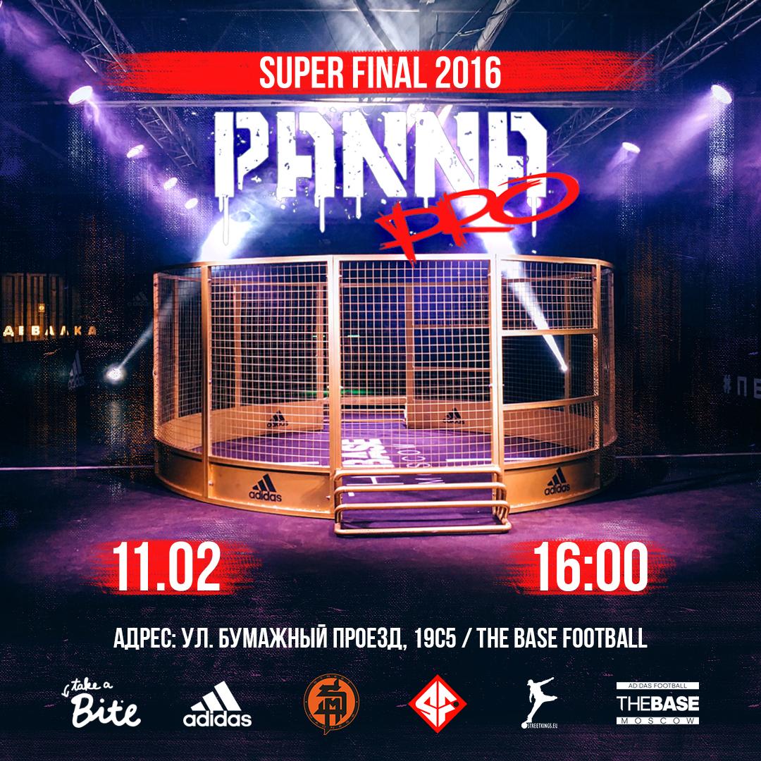 PANNA_PRO_SUPER_FINAL